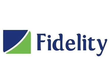 Fidelity Bank internet banking