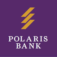 polaris bank internet banking