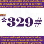 fcmb recharge code