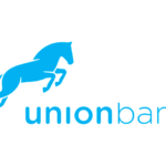 union bank recharge code