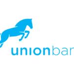 union bank recharge code