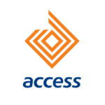 Access Bank Account Balance Code