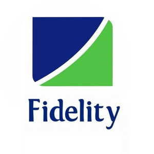 Fidelity Bank account balance code