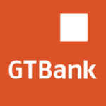 How To Check GTBank Account Balance