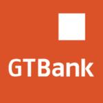 How To Check GTBank Account Balance