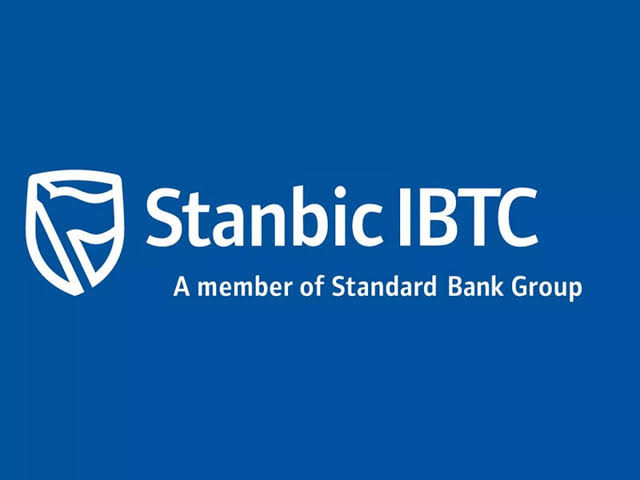 How To Check Stanbic Bank Account Balance