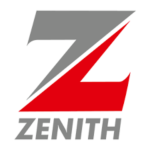 How To Check Zenith bank Account Balance