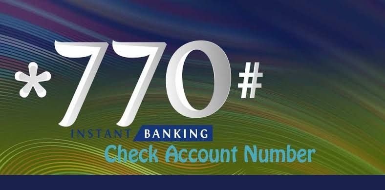 How To Check fidelity Bank Account Number