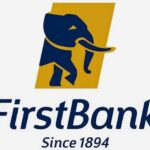 how to get first bank loan