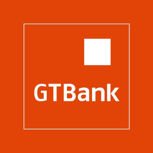 GTBank Cardless Withdrawal