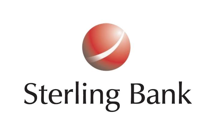sterling bank sort code