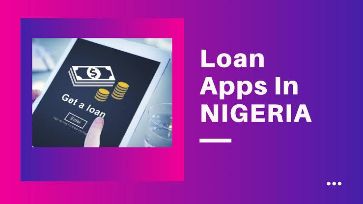 Best loan app in Nigeria