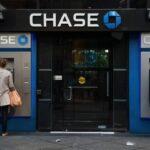 Chase ATM Deposit Limit