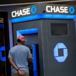 how much can i withdraw from chase atm