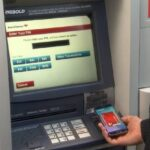 ATM Withdrawal Limit Bank of America