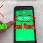 Cash App Loader