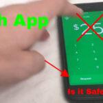 Cash App Safe Or Not