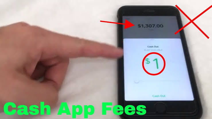 Does Cash App Charge A Fee to Receive Money?