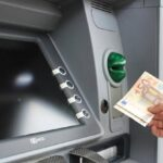 How Much Cash Can You Deposit In An Atm?