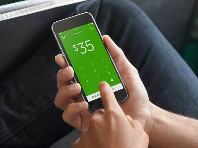 How To Use Credit Card On Cash App