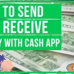 How to receive money on Cash App