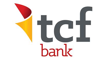 TCF ATM Limit