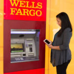 Wells Fargo ATM Fees