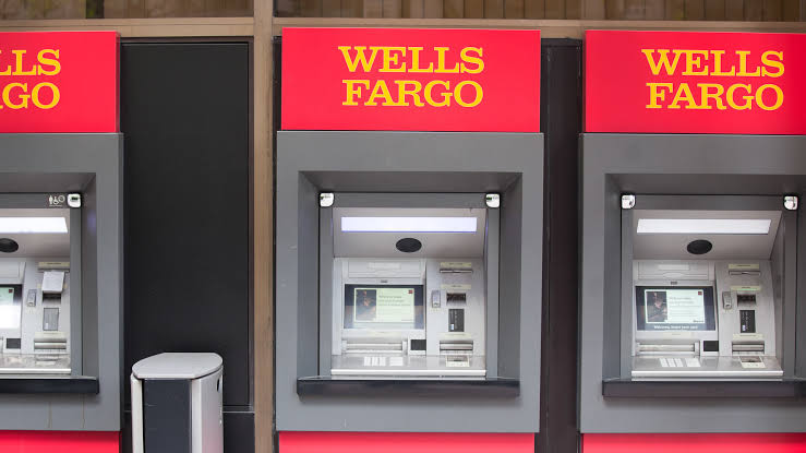 Wells Fargo Penalties and Withdrawal Limits