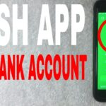 How to Add Bank Account to Cash App