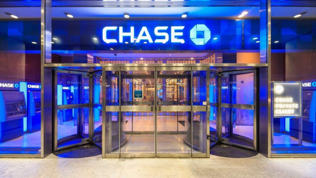 Chase Savings Withdrawal Limits