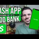 Lincoln Savings Bank Cash App