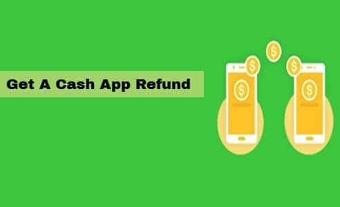 How to Get Money Back From Cash App If Scammed