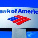 bank of america swift code