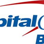 capital one swift code