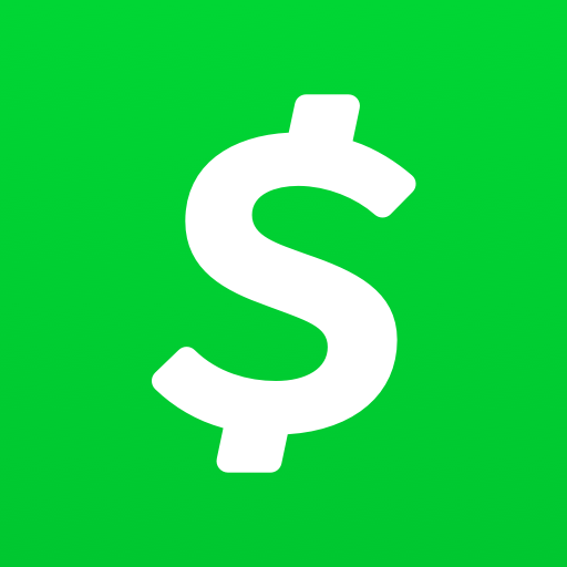 how to create a second cash app account