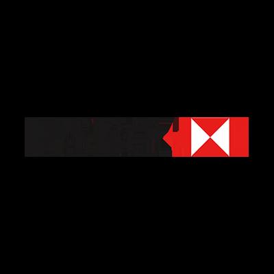hsbc swift code
