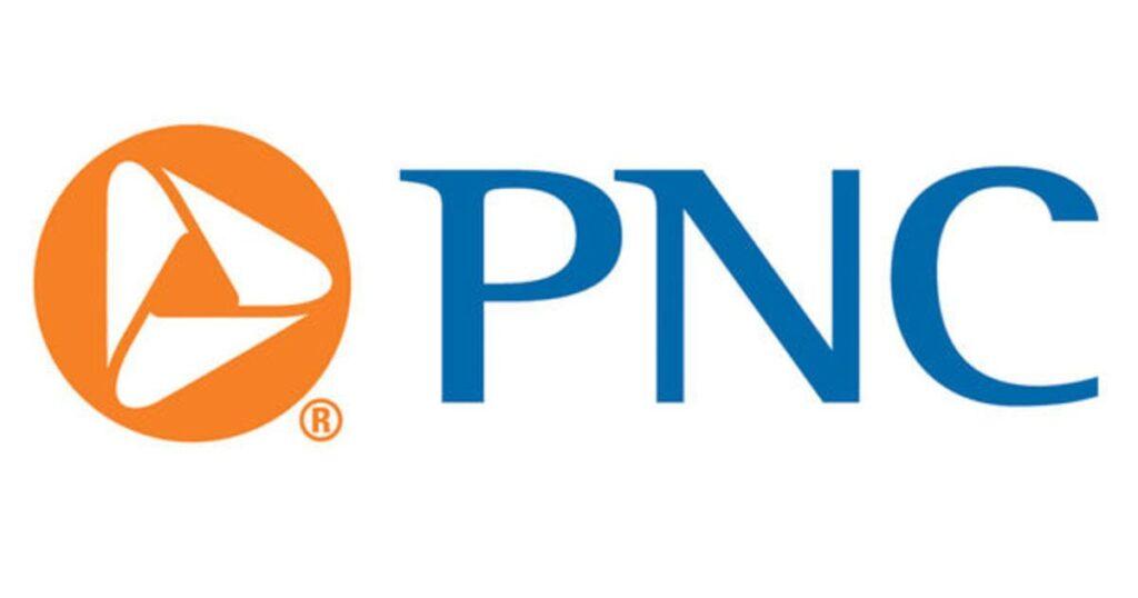 pnc bank swift code